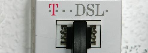Le père de l'ADSL, Joseph Lechleider, est mort
