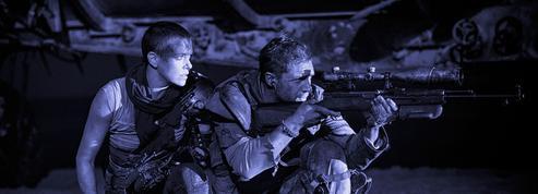 Mad Max: Fury Road ,six extraits dévoilés