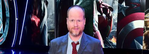 D'Avengers à Star Wars, personne n'arrête Joss Whedon
