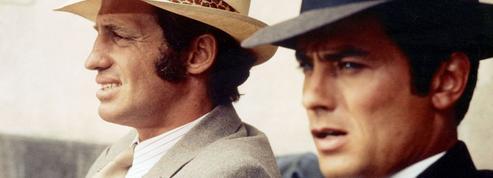 Les célèbres chapeaux Borsalino resteront italiens
