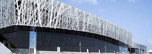 Guadeloupe: le mémorial de l'esclavage ouvrira en juillet
