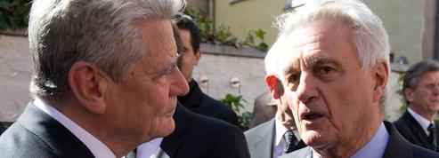 L'hommage de John Irving à son ami Günter Grass