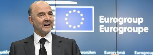 Bruxelles pousse Paris à réformer
