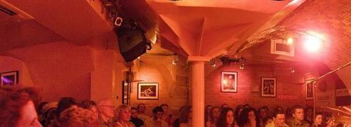 Les 10 meilleurs clubs de jazz de Paris