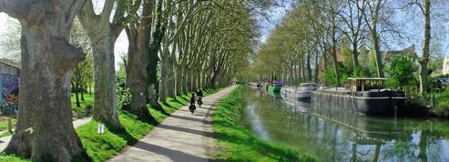 Les plus belles routes de France à vélo