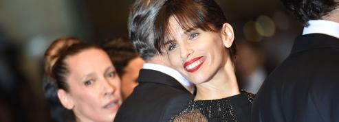 Cannes 2015, Maïwenn: «Cinéma de femmes, ça ne veut rien dire»