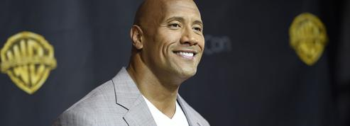 Fast and Furious 8 : Dwayne Johnson confirme son retour