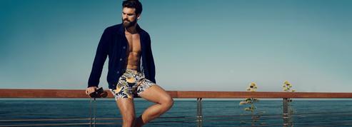 Short, boxer ou slip : comment bien choisir son maillot de bain ?