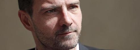 Jérôme Kerviel veut obtenir la révision de son procès