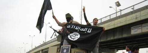 Prise de Ramadi : comment l'État islamique poursuit son expansion