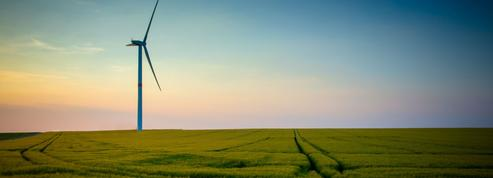Les énergies renouvelables ont détruit des emplois en Europe