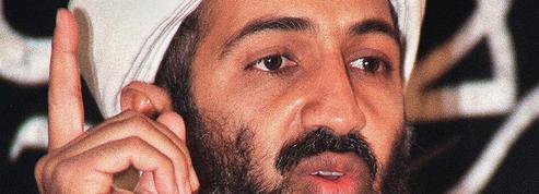 Quand Ben Laden voulait mettre la France «à genoux»