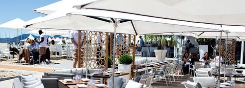 Cannes 2015 : le bon festival d'ADR Prod