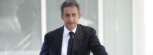 Nicolas Sarkozy cherche à renouer le lien avec les Français