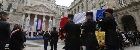Lettre à François Hollande, à propos des héroïnes oubliées de la Résistance