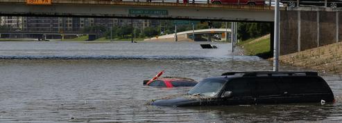 Pluies et tornade aux États-Unis et au Mexique font une vingtaine de morts