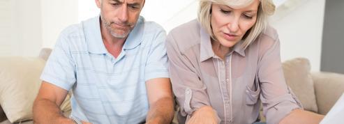 Épargne: conservez précieusement vos «vieux» placements