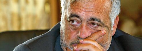 29 mai 2005 : grandeur et misère du souverainisme français