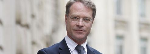 François Asselin: «Valls doit bousculer les tabous»