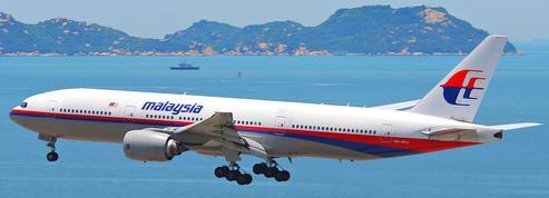 Malaysia Airlines est «techniquement en faillite», selon son PDG