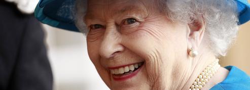 Quand une journaliste de la BBC annonce la mort de la reine par erreur