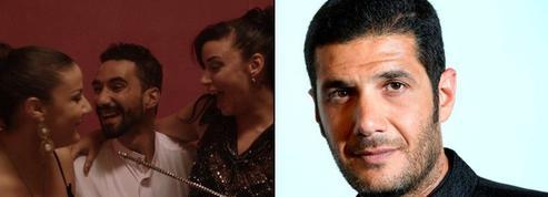 Nabil Ayouch:« Je ne m'attendais pas à une telle violence avec Much Loved »
