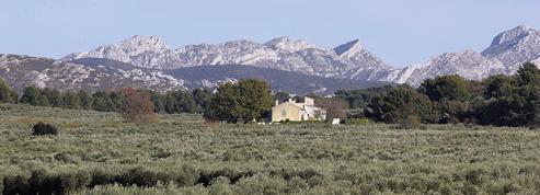 La Provence secrète