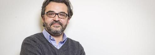 Laurent Bouvet : «le PS est moribond, le parti d'Épinay est mort»