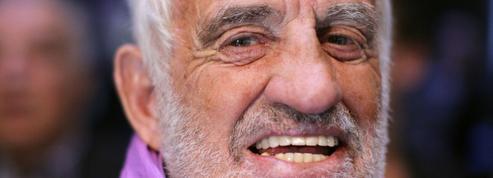 Jean-Paul Belmondo, l'accident qui aurait pu lui être fatal
