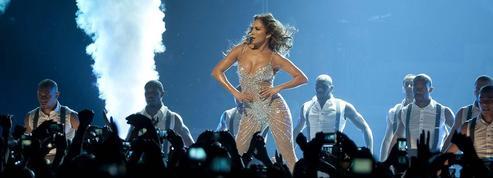 Jennifer Lopez attaquée en justice au Maroc pour «trouble de l'ordre public»