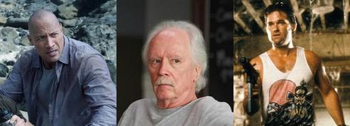Remake de Jack Burton : Dwayne Johnson veut engager John Carpenter