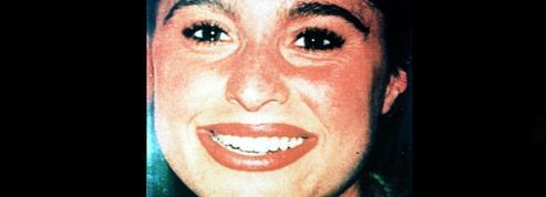 Disparues de Perpignan: Jacques Rançon mis en examen pour assassinat