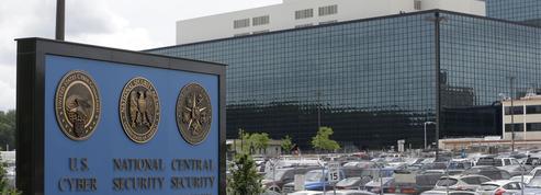 L'espionnage de la NSA coûte très cher aux entreprises américaines