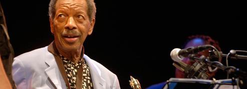 Ornette Coleman, mort du père du free jazz