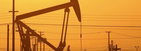 Les États-Unis deviennent le premier producteur de pétrole du monde