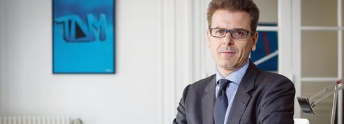 Thibault de Montbrial: «Le danger terroriste doit provoquer un électrochoc en France»