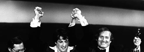 Robert Chartoff, producteur de Rocky et de Raging Bull est décédé a 81 ans