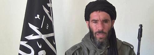 Belmokhtar: vétéran du djihad passé de l'Afghanistan au Sahara