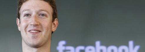 La Belgique veut empêcher Facebook de pister les internautes