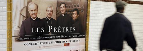 Épilogue dans l'affaire de l'affiche des Prêtres
