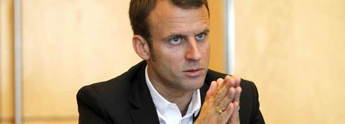 Loi Macron : quels sont les points de blocage?
