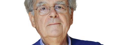 Bernard Pivot: «L'orthographe est une valeur devenue aléatoire, ornementale»