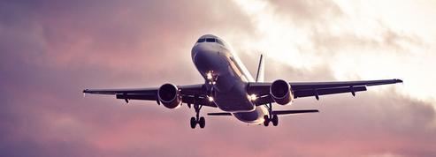 Jusqu'où vont les compagnies aériennes pour alléger leurs coûts?
