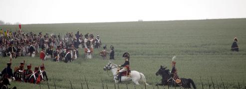 «Waterloo a déterminé tout le XIXesiècle»