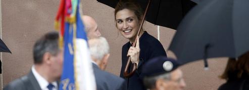 Opération Julie Gayet : Hollande dans la continuité de Sarkozy