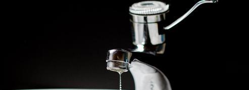 Toujours plus de factures d'eau contestées par les particuliers en 2014