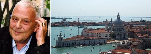 Venise vaut bien un prix littéraire