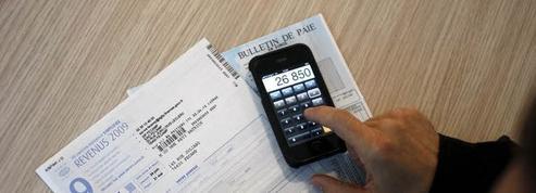Impôts à la source : un gros cadeau pour les riches héritiers