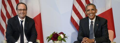 NSA : «D'un point de vue technologique, la France est une colonie américaine»
