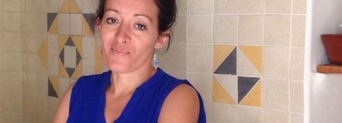 Férouze Bendouiou, une vie passée à chercher sa soeur, disparue de l'Isère